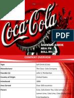 mainpptoncocacola-120410030735-phpapp01