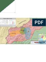 North Waziristan Agency