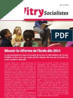 journal-section-web.pdf