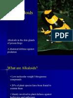 Alkaloids ppt.pdf
