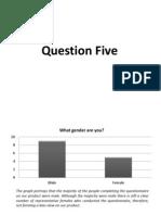 Evaluation Graphs.pptx
