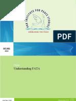 Understanding Fata
