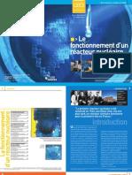 livret-reacteur.pdf