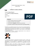 [28808-684-2-407521]Antonio_AD-refeita