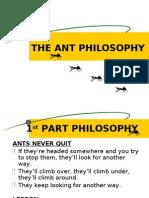 Ant Phi Lo