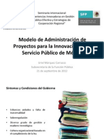 Administracion de Proyestos Publicos.pdf