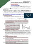Diagrammes E pH