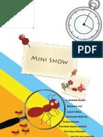 snackbook2006_minishow