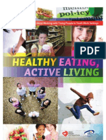 HealthyActive-march10