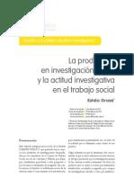 EGrassi.pdf