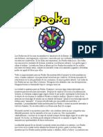 Pooka.doc