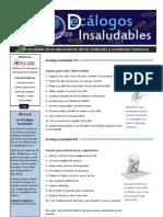 Decálogos insaludables 5-6