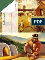 La Revolución Neolitica