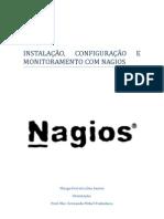 INSTALAÇÃO_NAGIOS