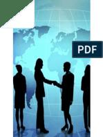 Business Communication & Ethics