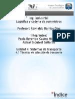 Exposicion 4.1.pptx
