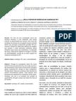 6_ECODESIGN DE JÓIAS A PARTIR DE RESÍDUOS DE GARRAFAS PET