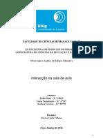 oare trab final.pdf
