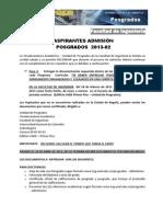 INFORMACIÓN ASPIRANTES INSCRITOS 2013-02.pdf