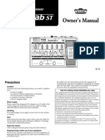 Manual ToneLab ST.pdf