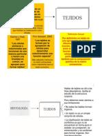 1 INTRO y T+®cnicas histol+¦gicas
