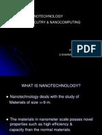 Nanotechnology 2