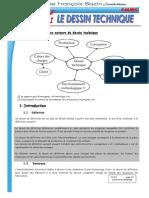 cours_cpi_dessin technique.pdf