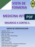 REVISTA-ENFERMERIA-EPOC.ppt