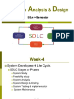 W-4 the System Development Life Cycle (1) sameer