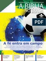 Revista A Bíblia no Brasil 239 Abr-Jul 2013