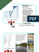 BioReco Slide