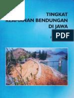 Tingkat-Keamanan-Bendungan-di-Jawa.pdf