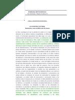 Horkheimer Adorno_Dialéctica del Iluminismo