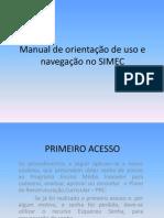 manual_simec_proemi.pdf