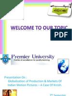 Presentation on Krrish.pptx
