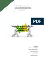 planeacion y desarrollo del proceso.doc