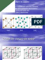 Aleaciones 2010-11.ppt