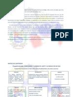 Proyecto de Aprendizaje de Venezuelanuevo 3 Er Grado 2011