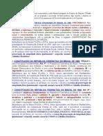 Sugestao ADPF Lei de Imprensa