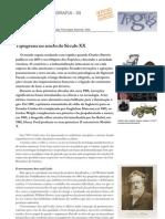 01E História da Tipografia