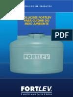Manual Cisterna4