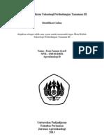 Laporan Praktikum Teknologi Perlindungan Tanaman III (1)