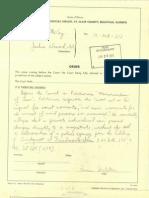 Case 10-MR-212 Memorandum of Law