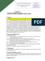 ASTM C 0136 - 01