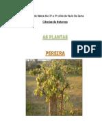 Escola Básica dos 2º e 3º ciclos de Paulo Da Gama.docx