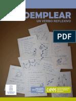 Autoemplear Un Verbo Reflexivo 19f0d668