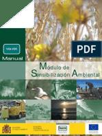 manual sensibilización ambiental.pdf