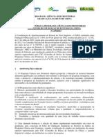 AA Edital Nº 136-2013_China_CSC VERSÃO FINAL