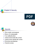 Amer Security