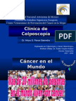 Dr.Ponce